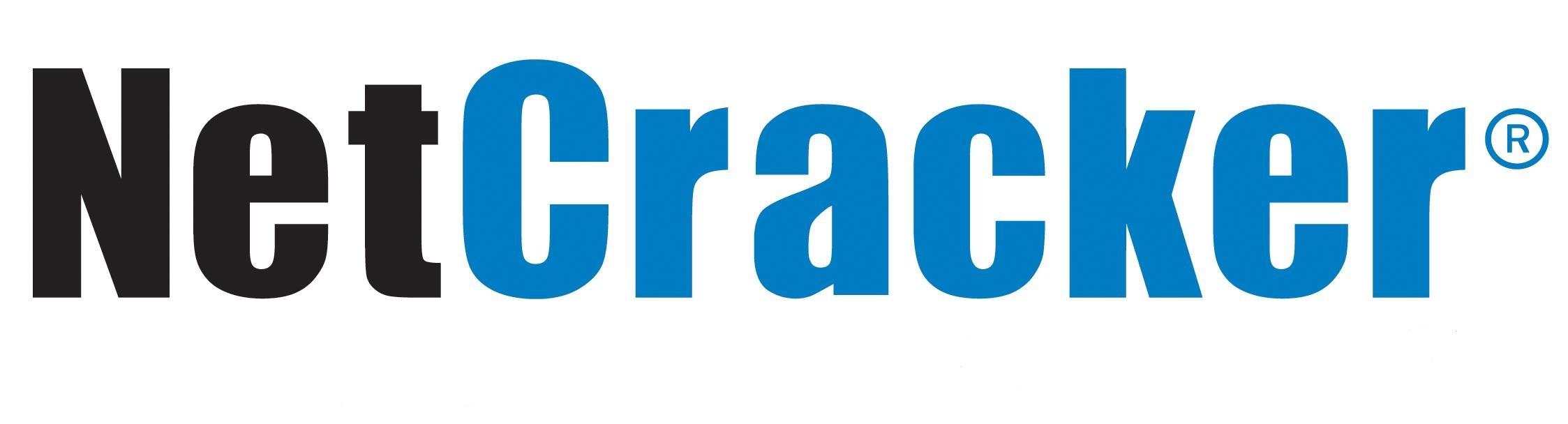 отзывы о работодателе netcracker